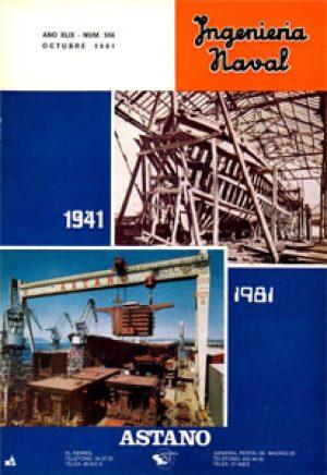 OCTUBRE 1981
