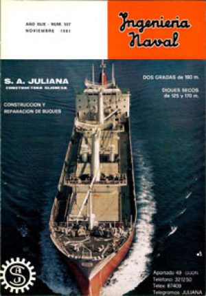 NOVIEMBRE 1981