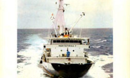 MARZO 1984