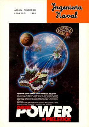 FEBRERO 1986