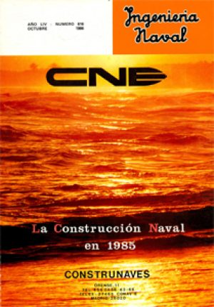 OCTUBRE 1986