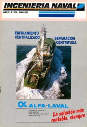 JUNIO 1987