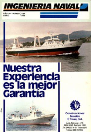ABRIL 1988