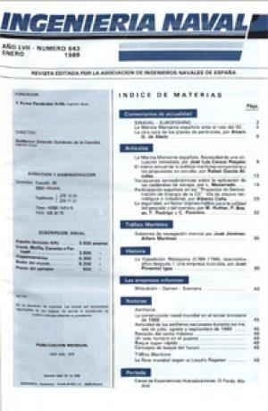 ENERO 1989