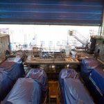 Kronprins_Haakon_vessel_2