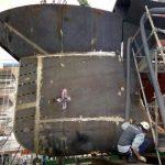 Kronprins_Haakon_vessel_6