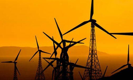 Las instalaciones de energías renovables verán reducidos sus ingresos en 600 M€