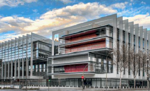 Repsol confía a Bureau Veritas la verificación de su huella de carbono