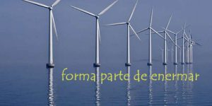 ¡Participa en ENERMAR!