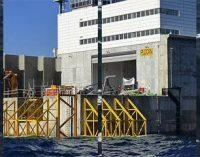 Las 8ª Jornadas Técnicas de ENERMAR se celebrará en junio en Canarias