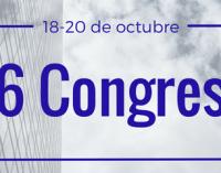 CFP: Trabajos para el 56 Congreso