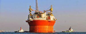 Noruega bate nuevo récord en petróleo