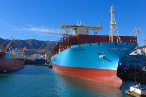 Madrid_Maersk_1