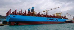 Madrid_Maersk_2
