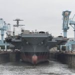 USS_Gerald_R._Ford__in_dry_dock_front_view_2013_2.jpg