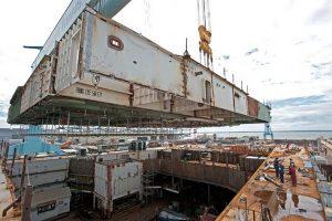 USS_Gerald_R_Ford__block.jpg