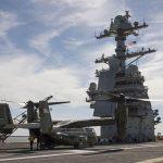 USS_Gerald_R_Ford_deck.jpg