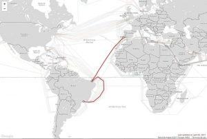 cable_submarino_ellalink