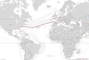 cable_submarino_marea