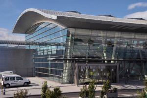 nueva_terminal_cruceros_Bilbao_1