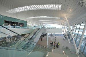 nueva_terminal_cruceros_Bilbao_2