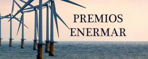 ¡Se amplía el plazo para los premios ENERMAR!