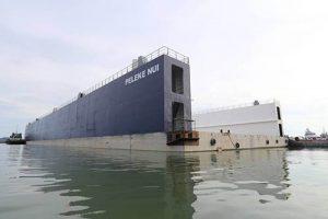Peleke_Nui_dry_dock
