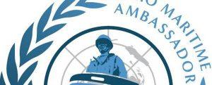 Nuevo Embajador Marítimo de la OMI por España