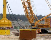 Avances en la cimentación vibratoria para eólica offshore