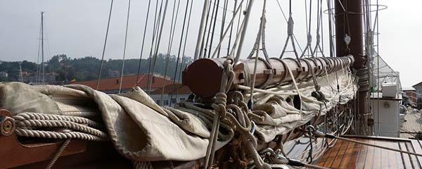 Juan Sebastián Elcano y su época