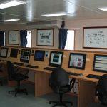 laboratorio_miguel_oliver
