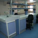 laboratorio_sarmiento_de_gamboa