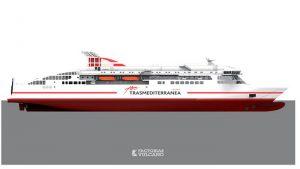 nuevo_ferry_transmediterranea