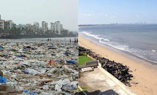 Chile prohibirá el uso de bolsas de plástico