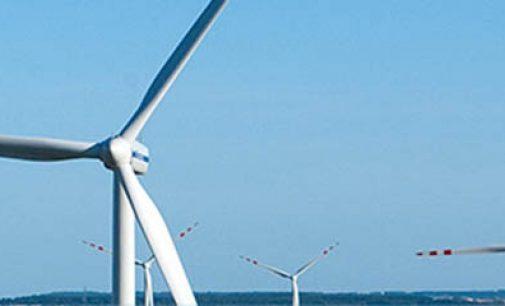 Polonia sumará potencia eólica en el Báltico