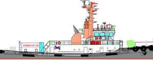 remolcador_japon_LNG