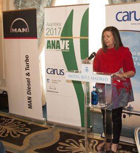 Carmen_Librero_asamblea_general_anave_2017