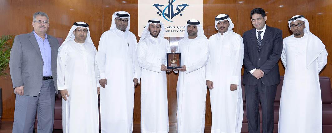 Dubai_impulso_industria_maritima_EAU