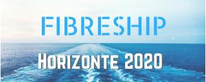 La ingeniería española a la cabeza de Fibreship en el Horizonte 2020
