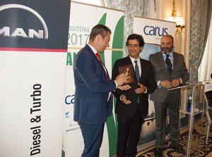 Premio_Carus_asamblea_general_anave_2017