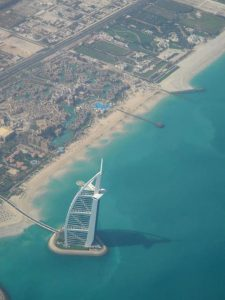 The_Burj_Al_Arab