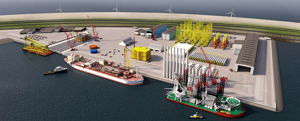 centr_offshore_roterdam
