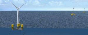 BV aprueba nueva cimentación flotante