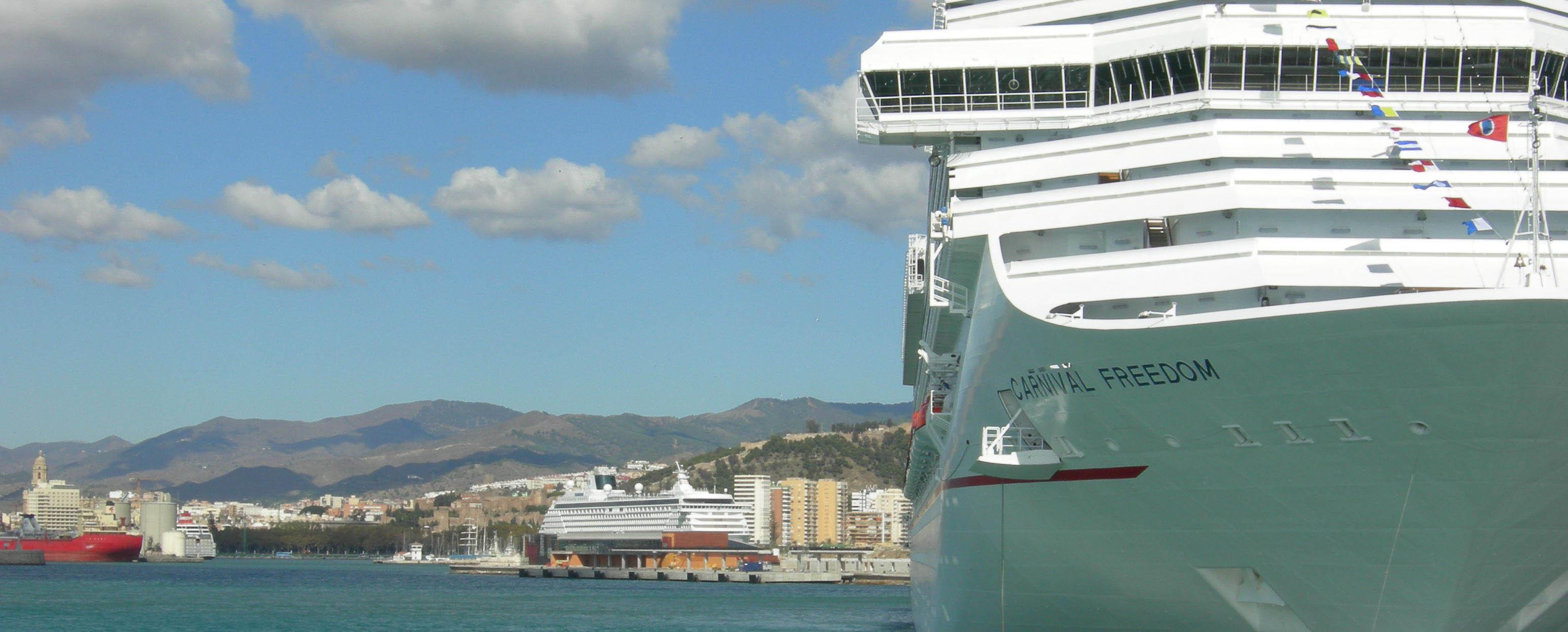 opeticion_puertos_de_crucero