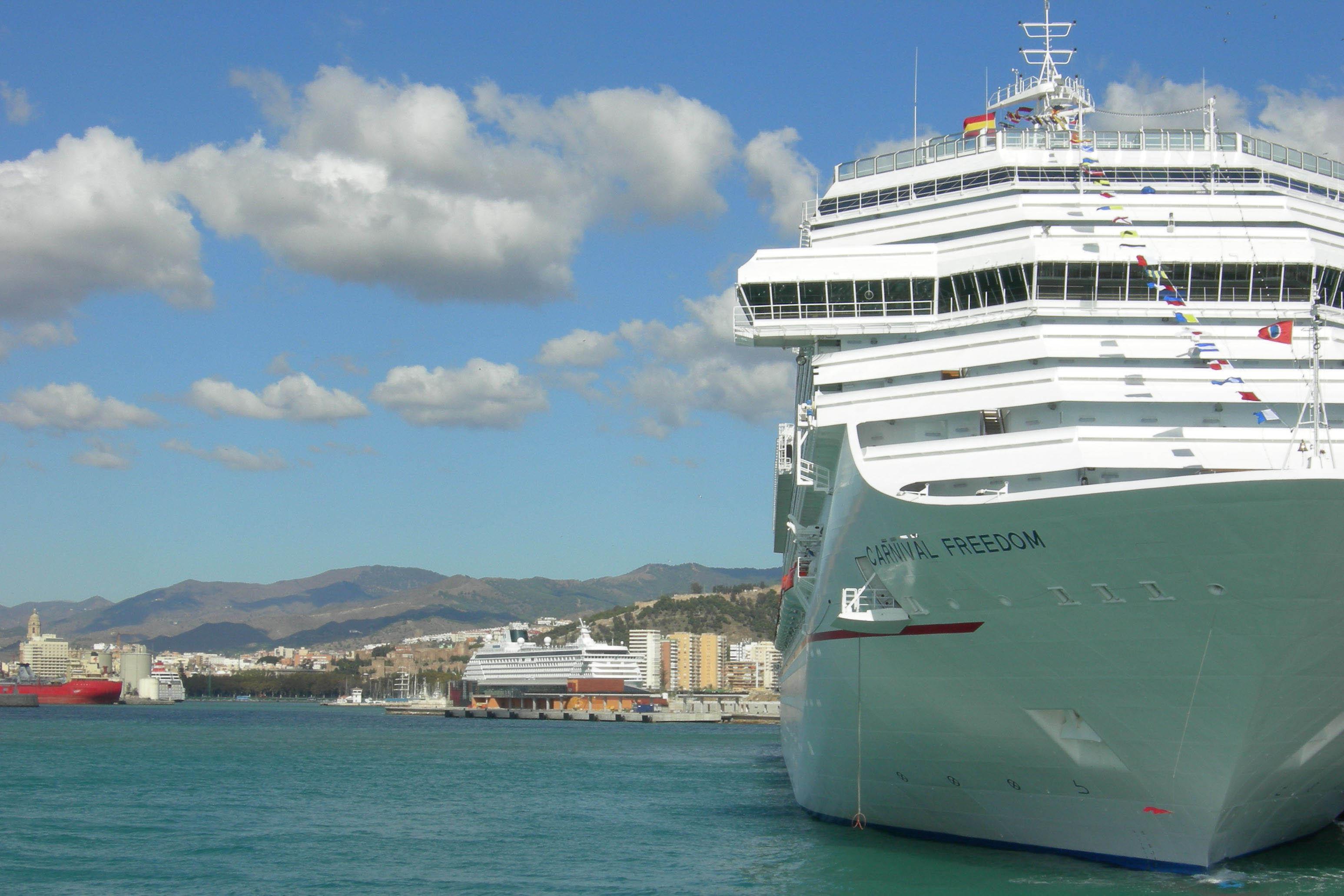 opeticion_puertos_de_crucero_1