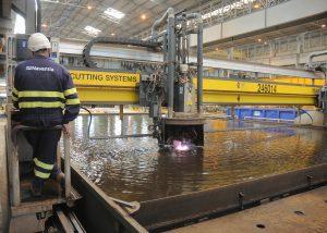 construccion_primer_buque_apoyo_logistico_Marina_Australiana_1