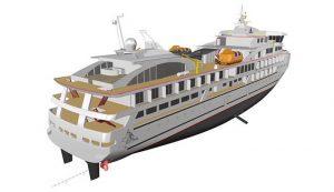crucero_magellan_explorer_1