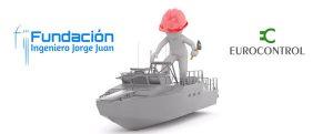 Curso para la Formación de Inspectores de Embarcaciones de Recreo