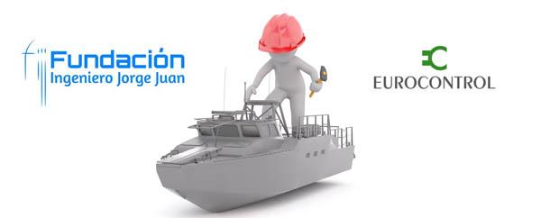 curso_inspector_embarcaciones_recreo