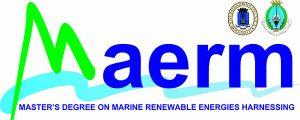 Llega el primer Máster de Energías Renovables Marinas a España